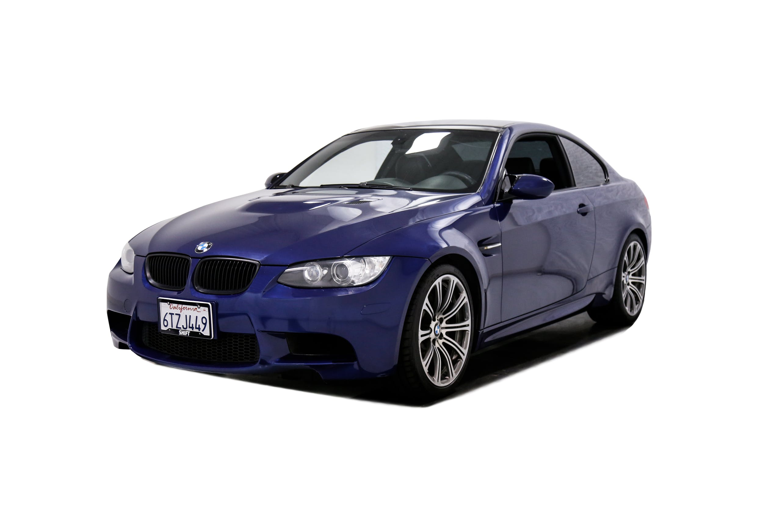 autogespot for coup used march coupe bmw crop sale