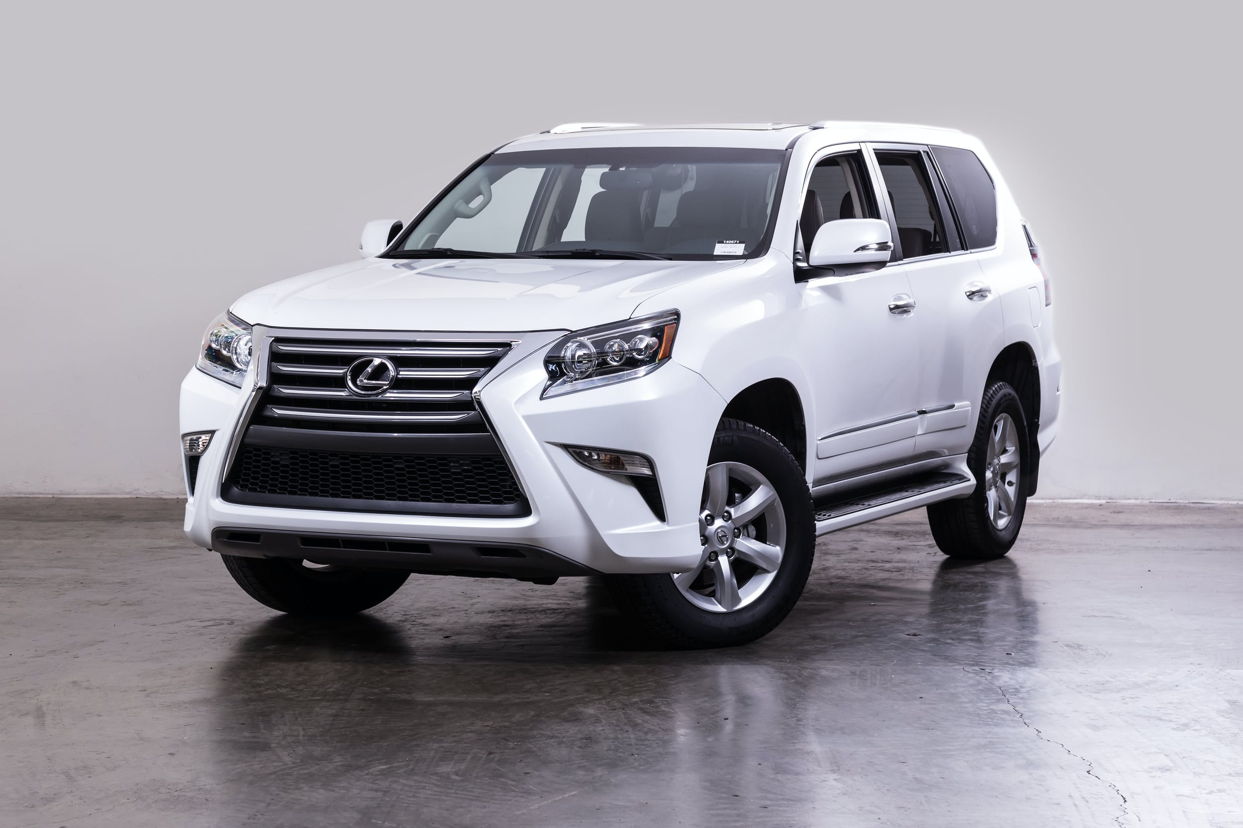 test rapha reviews road suv with created l review lexus gx driving