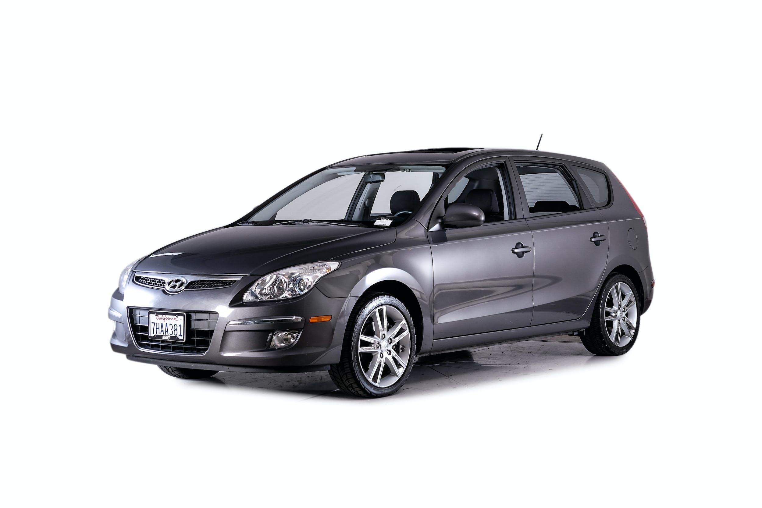 and drives turbo elantra spondent veloster hyundai first gt touring elantragt car