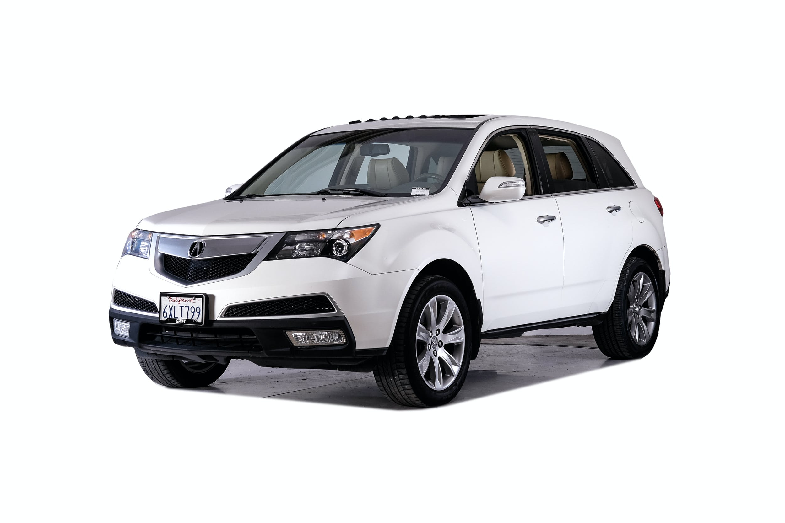 competitor put of ids audi sound photos wells bud pace hot is mdx luxurious acura on the