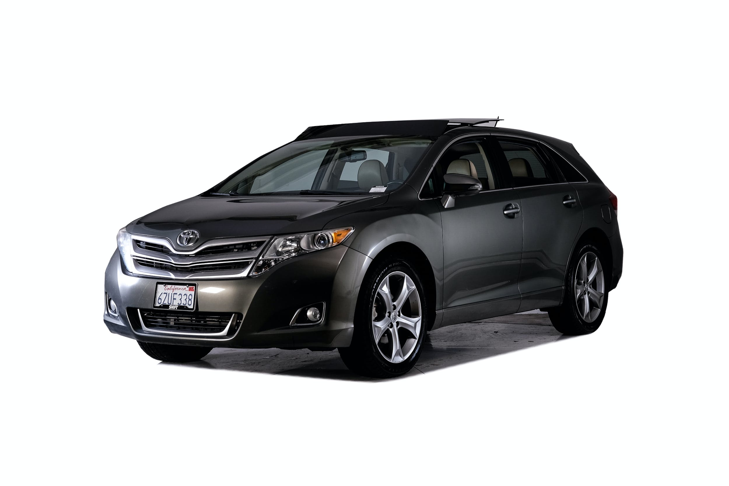 side wagon brockville view toyota automobiles station used in on image door venza photo brown details left