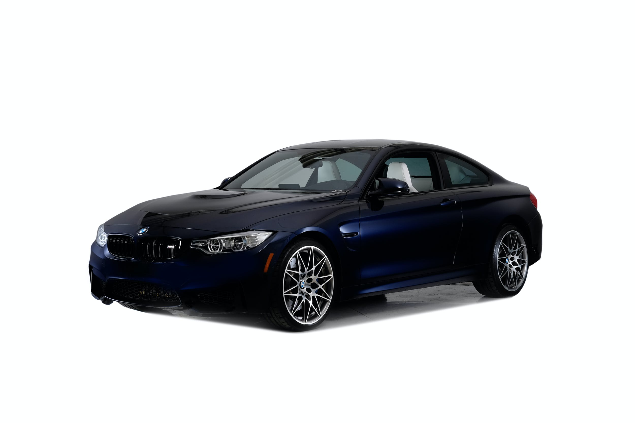 Used cars for sale in San Francisco | Shift