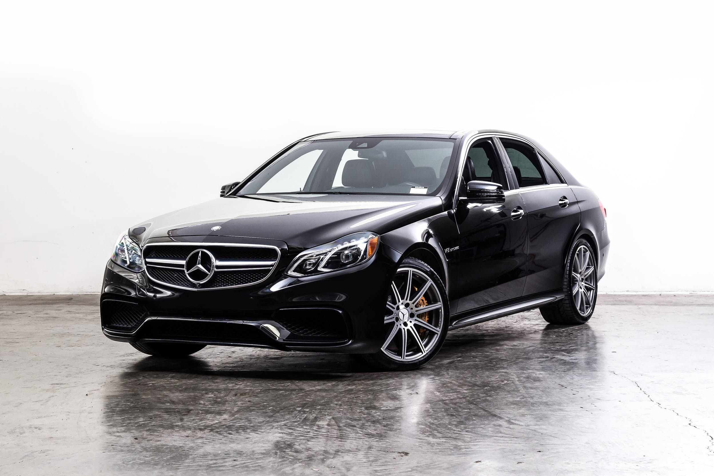 Used Mercedes-Benz for sale in Los Angeles   Shift