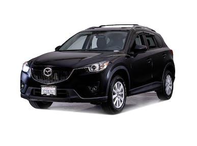 Used Cars For Sale In San Francisco Shift - Mazda service san francisco