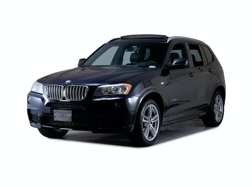 BMW in San Francisco  Drive Local  Shift