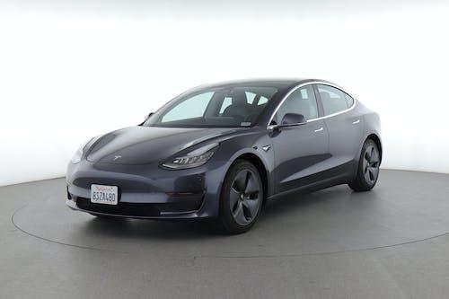 Used Tesla Model 3 For Sale In Sacramento Ca Shift