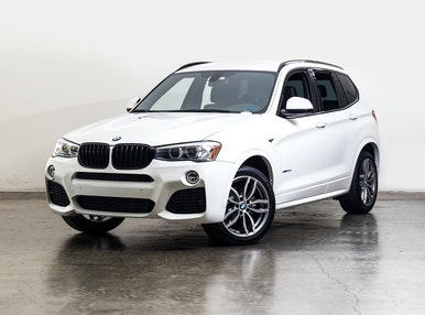 Used BMW for sale in Los Angeles  Shift