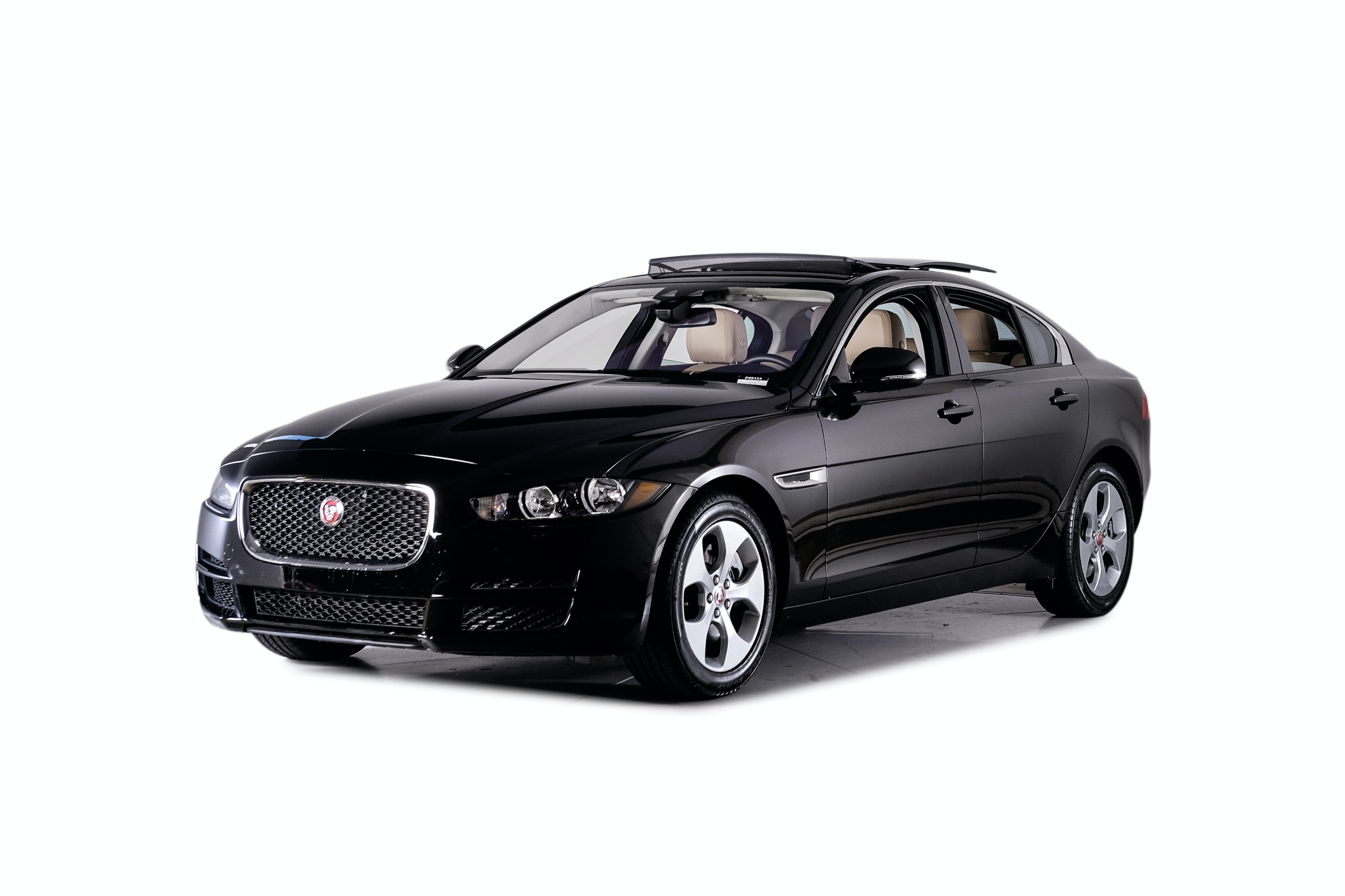 Used 2018 Jaguar XE 25t U2014 Car For Sale By Owner In San Francisco