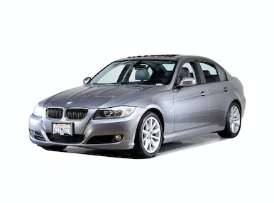 Used cars for sale in San Jose  Shift