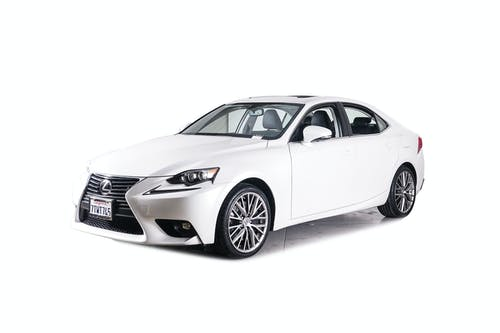 Used cars for sale in San Jose | Shift