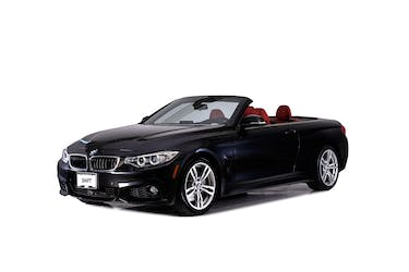 Buy a used 2008 BMW M3 | Shift