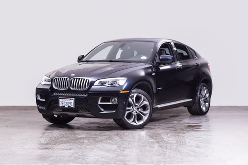 Used Bmw For Sale In San Francisco Shift