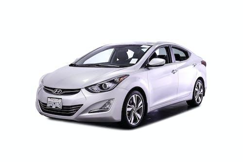 Used Hyundai Elantra For Sale In San Diego Shift