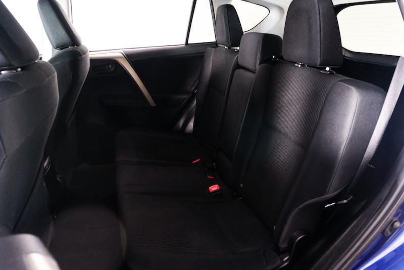 Astonishing 2015 Toyota Rav4 Le Forskolin Free Trial Chair Design Images Forskolin Free Trialorg