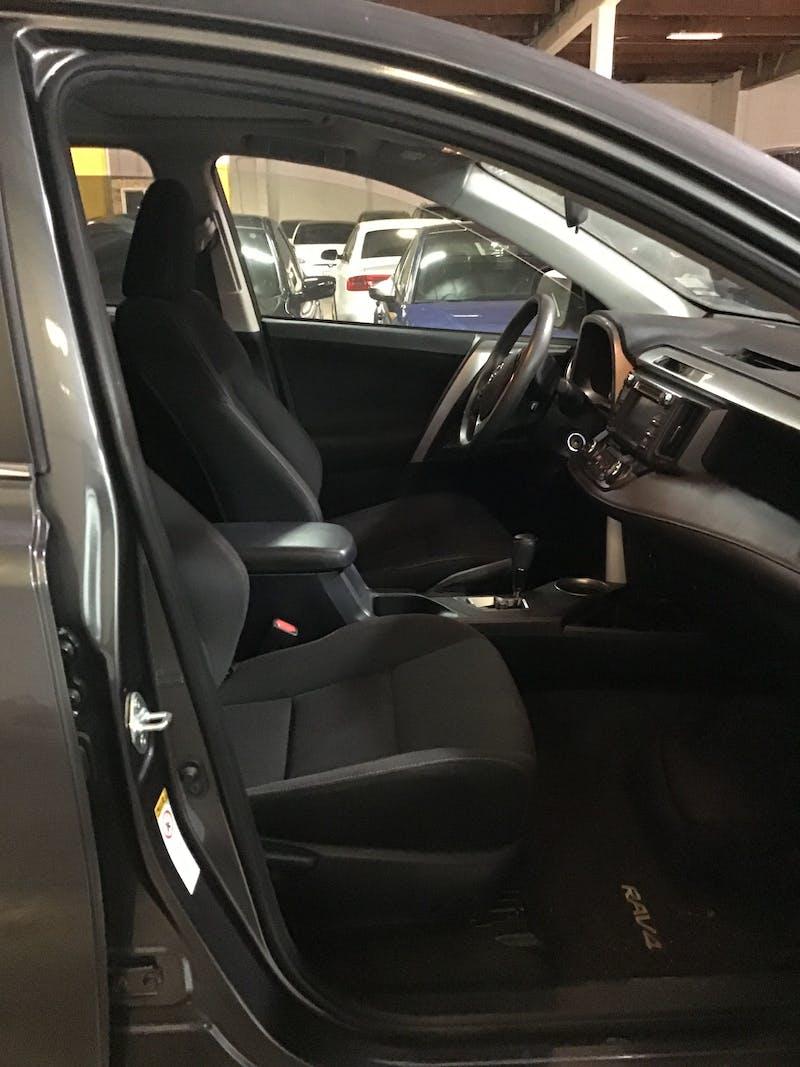 Pleasant 2015 Toyota Rav4 Xle Forskolin Free Trial Chair Design Images Forskolin Free Trialorg