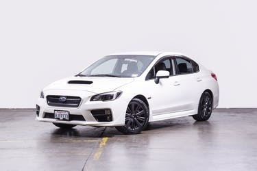 Used Subaru for sale in Los Angeles   Shift