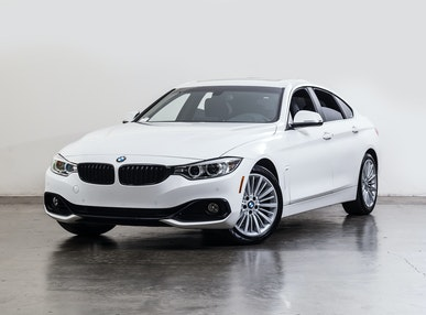 Used cars for sale in Los Angeles  Shift
