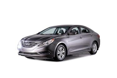 Used Hyundai Sonata For Sale In San Francisco Shift