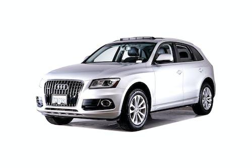 Used Audi Q For Sale In San Francisco Shift - Audi san francisco