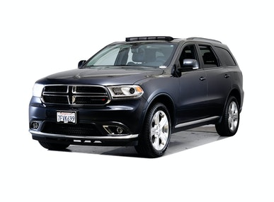 used 2014 dodge durango limited car for sale by owner in san francisco